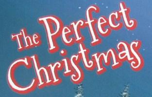 Christmas Time Nears Again